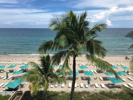 Kimpton Tideline Ocean Resort & Spa: photo0.jpg