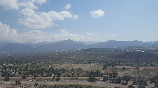 The Hill of Glory (Cerro de la Gloria): 20160912_122533_large.jpg