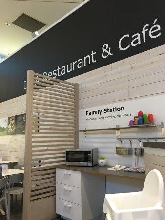 IKEA Restaurant: photo0.jpg