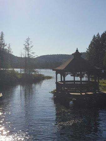 Elliot Lake, Canadá: 20160716_185232_large.jpg