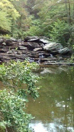 Tellico Plains, TN : KIMG0261_large.jpg