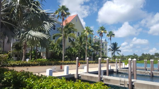 Atlantis - Harborside Resort: 20160903_115348_large.jpg