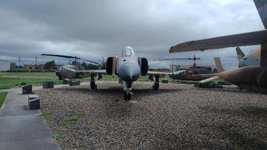American Airpower Heritage Museum: IMG_20160910_1517138_large.jpg