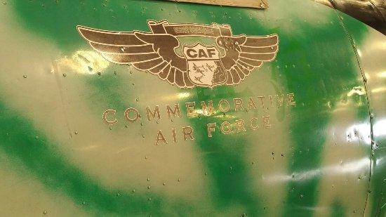 American Airpower Heritage Museum: IMG_20160910_1457424_large.jpg