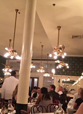 Galatoire's Restaurant照片