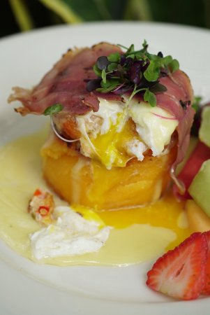 Habana Restaurant and Bar: photo8.jpg