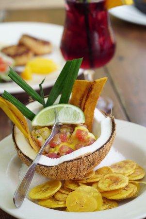 Habana Restaurant and Bar: photo9.jpg