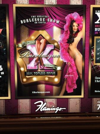 X Burlesque: photo0.jpg