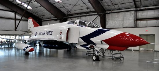 Image result for thunderbird f-4