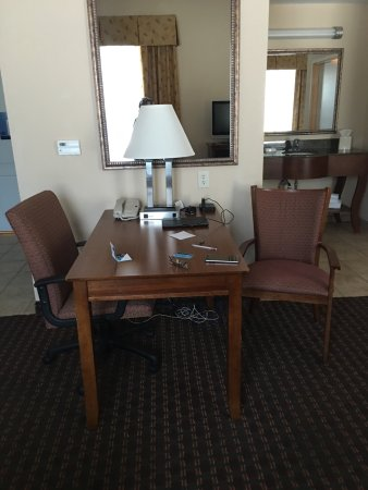 Hampton Inn & Suites Palm Coast: photo7.jpg