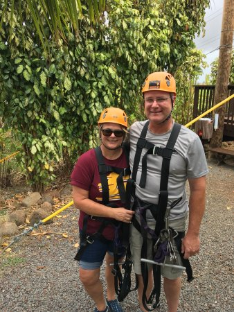 Maui Zipline Company: photo0.jpg