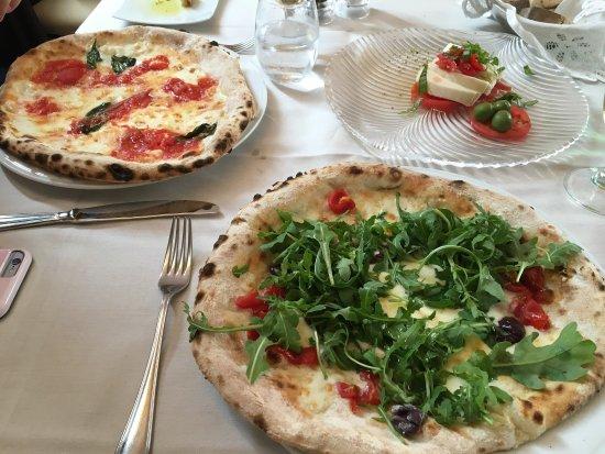 Cafe Toscana : photo0.jpg