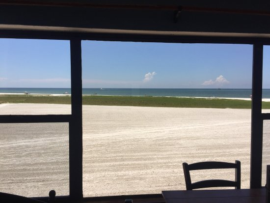 Siesta Sands on the Beach: photo0.jpg