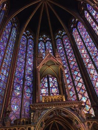 ปารีส, ฝรั่งเศส: photo0.jpg
