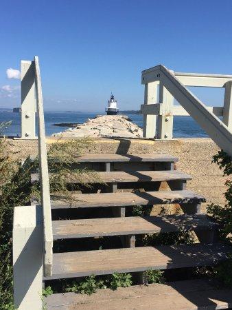 Spring Point Ledge Lighthouse: photo4.jpg
