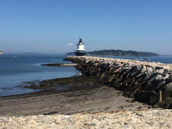 Spring Point Ledge Lighthouse: photo5.jpg