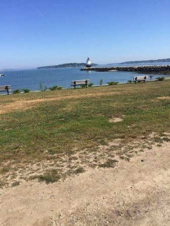 Spring Point Ledge Lighthouse: photo8.jpg