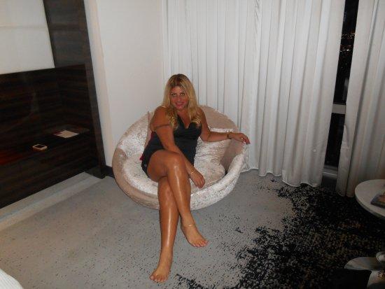 Zdjęcie Palms Casino Resort