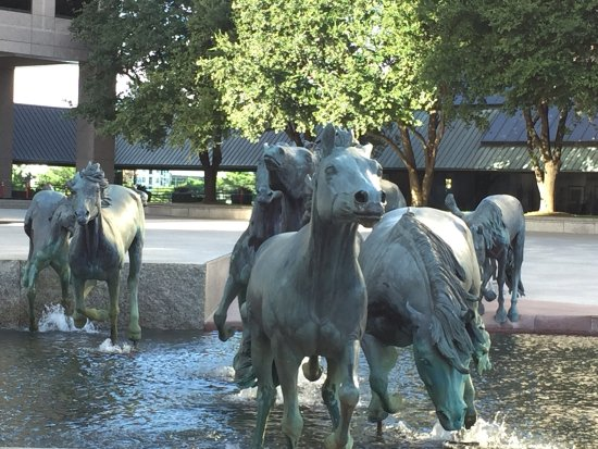 Irving, Teksas: photo2.jpg