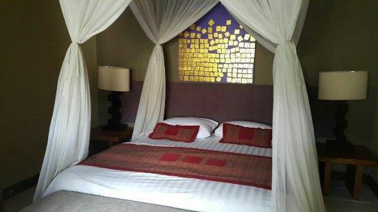 Villa Staman: IMG-20160827-WA0044_large.jpg