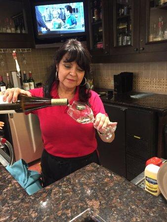 Hilton Garden Inn Denver Highlands Ranch Bewertungen Fotos Preisvergleich Co Tripadvisor