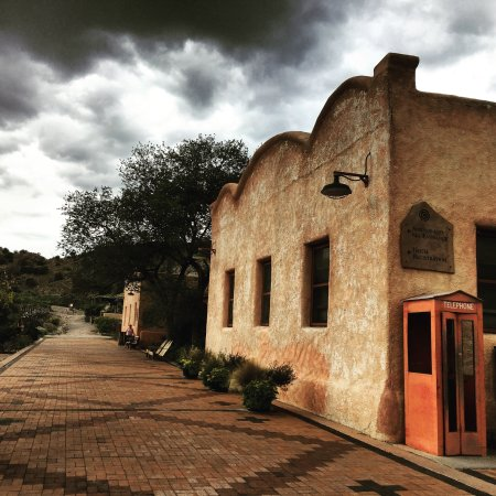 ojo caliente hindu personals There's no better place to be than these 12 hot springs in new mexico  at ojo caliente, the public pools are just as good, perhaps even better,.