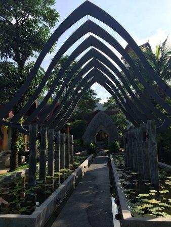 The Village Resort and Spa: photo5.jpg