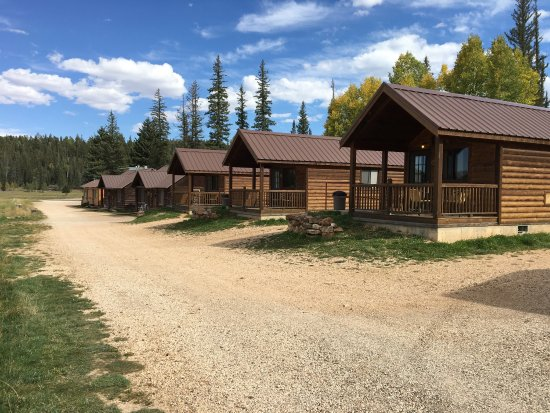 Kaibab Lodge Updated 2018 Prices Reviews Jacob Lake Az Tripadvisor