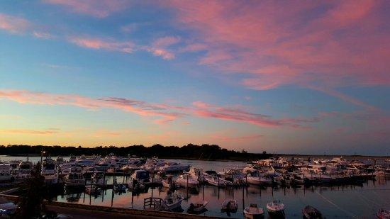 Sag Harbor, NY: 20160911_231528_large.jpg