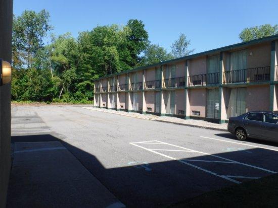 Foto de HillsPoint Hotel & Conferences