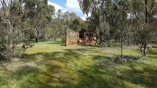 Burra, Avustralya: 20160911_124025_large.jpg
