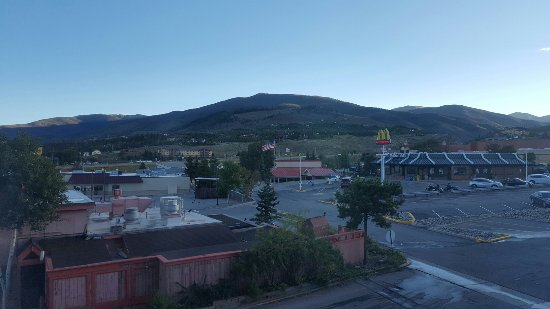 Silverthorne, CO: 20160906_072103_large.jpg