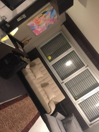 Clarion Hotel Soho 2017 Prices Reviews Amp Photos