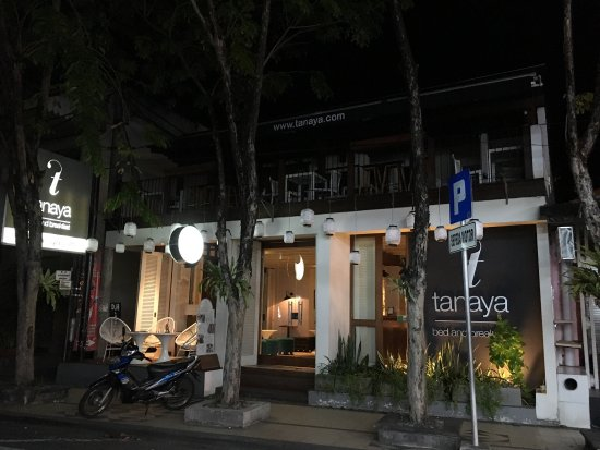 Tanaya Bed & Breakfast: photo5.jpg