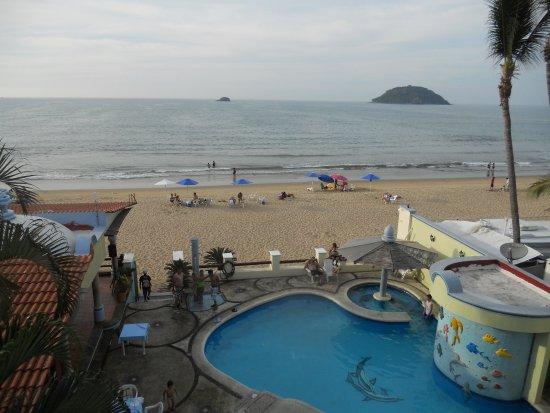 Imagen de Hotel Jacqueline