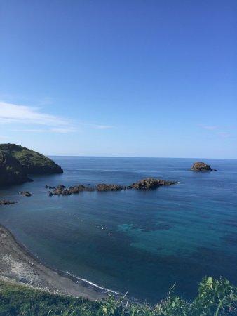 Futatsugame Beach: photo1.jpg