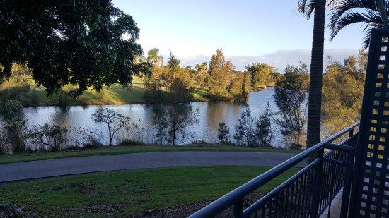 Mercure Gold Coast Resort Picture
