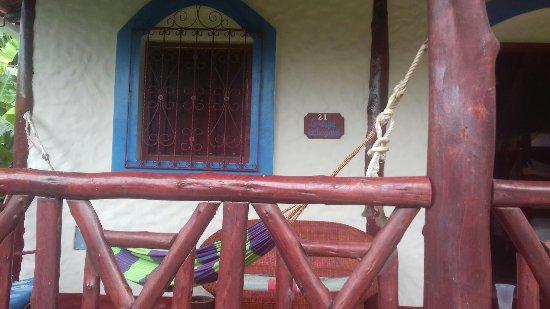 Casa Maderas Ecolodge: 20160707_111202_large.jpg
