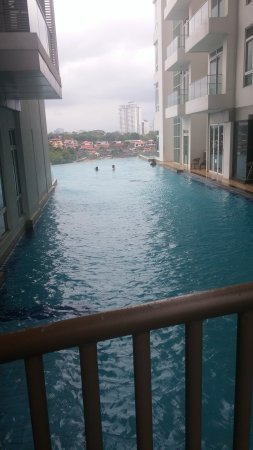 Johor Bahru District-bild