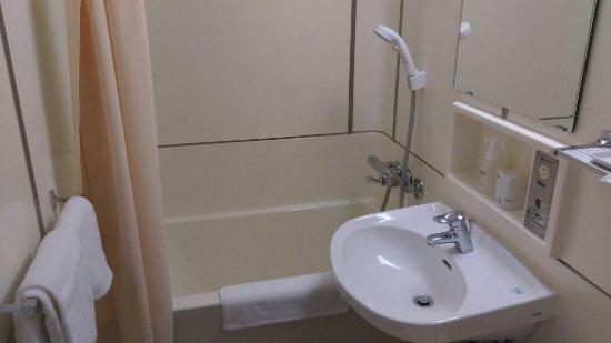 ザ・パレスサイドホテル, IMAG1734_large.jpg