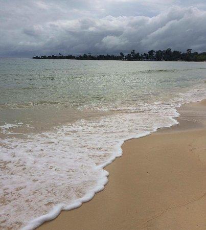 Sokha Beach Resort : photo0.jpg