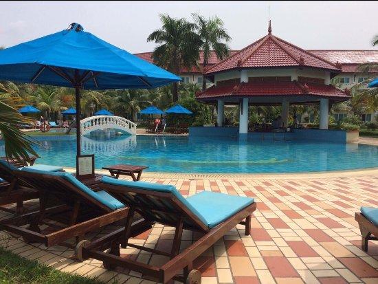 Sokha Beach Resort : photo1.jpg