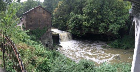 Canfield, Огайо: photo3.jpg