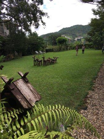 Proud Phu Fah Resort: photo6.jpg
