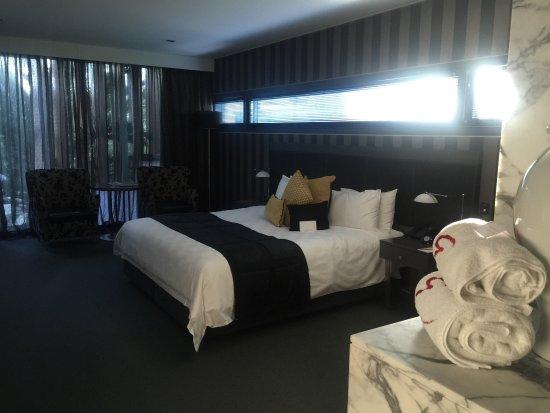 Emporium Hotel: photo2.jpg