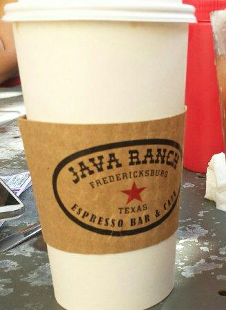Java Ranch Espresso Bar & Cafe: 2016-09-12 22_large.jpg