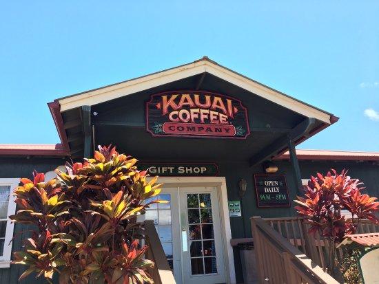 Kalaheo, Hawaje: photo0.jpg