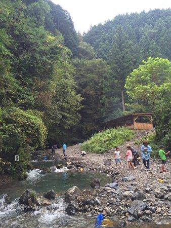 飯能市, 埼玉県, photo0.jpg