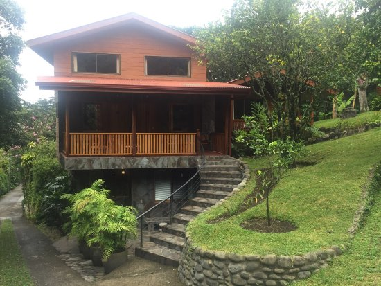 Arco Iris Lodge : photo4.jpg