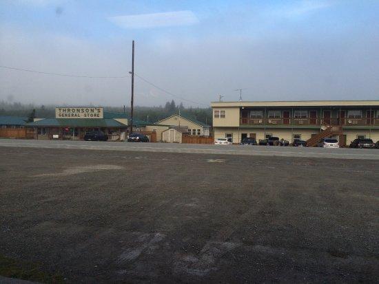 Babb, Монтана: photo0.jpg